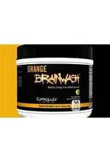 Controlled Labs Controlled Labs Orange Brainwash