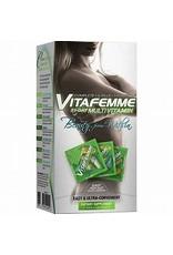 Femmeline VitaFemme