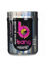 VPX VPX Bang Master Blaster Pre