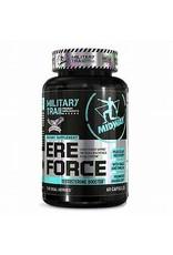 Military Trail Military Trail ERE Force