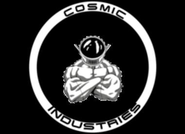 Cosmic Industries