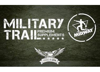 Military Trail