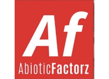 Abiotic Factorz
