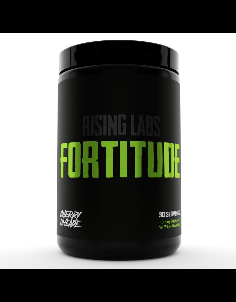 Rising Labs Rising Labs Fortitude