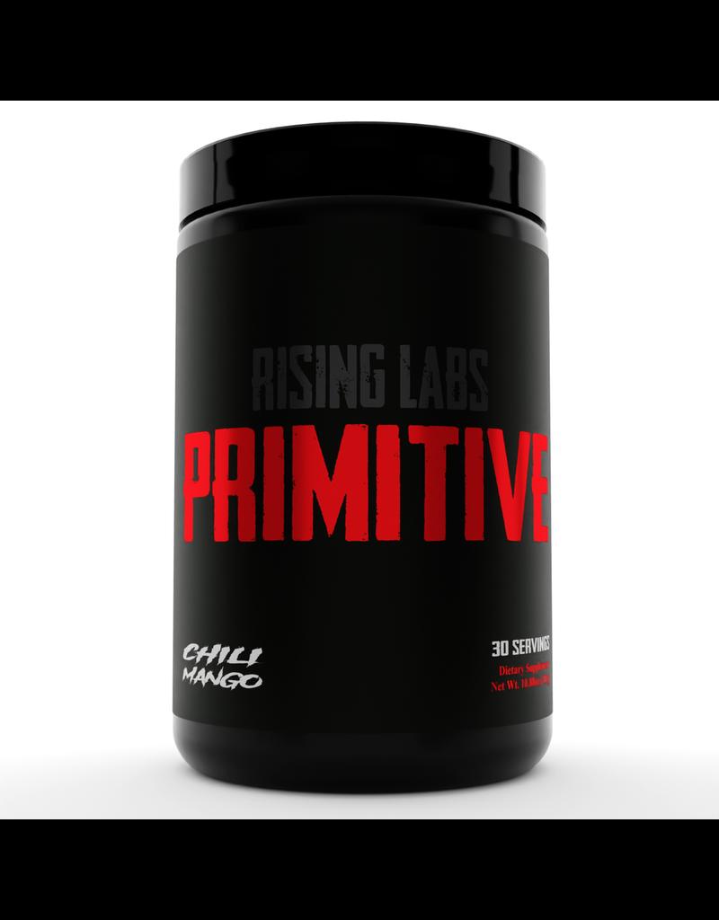 Rising Labs Rising Labs Primitive