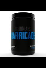 Rising Labs Rising Labs Barricade EAA