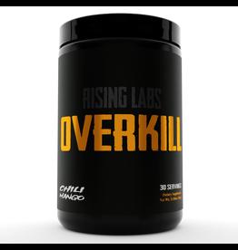 Rising Labs Overkill