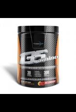 Element Zero Element Zero 135 Amino