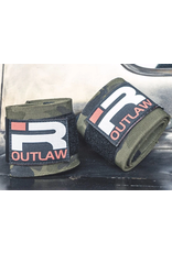 iron rebel Iron Rebel Wrist Wraps