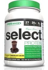 PEScience PEScience Select Vegan