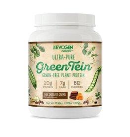 Evogen Evogen Green-Tein