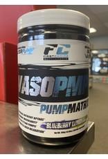 First Choice Supplements First Choice Supplements VASOPMP