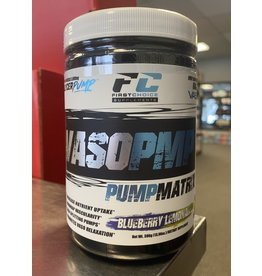 First Choice Supplements First Choice Supplements VASOPMP