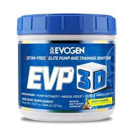 Evogen Evogen EVP-3D