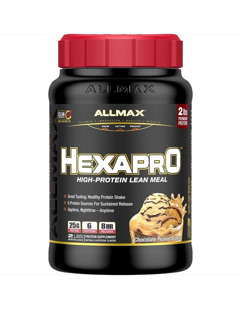 Allmax Allmax Hexapro