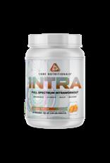 Core Nutritionals Core Nutritionals Intra