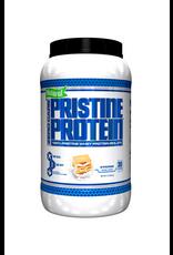 VPX Pristine Protein