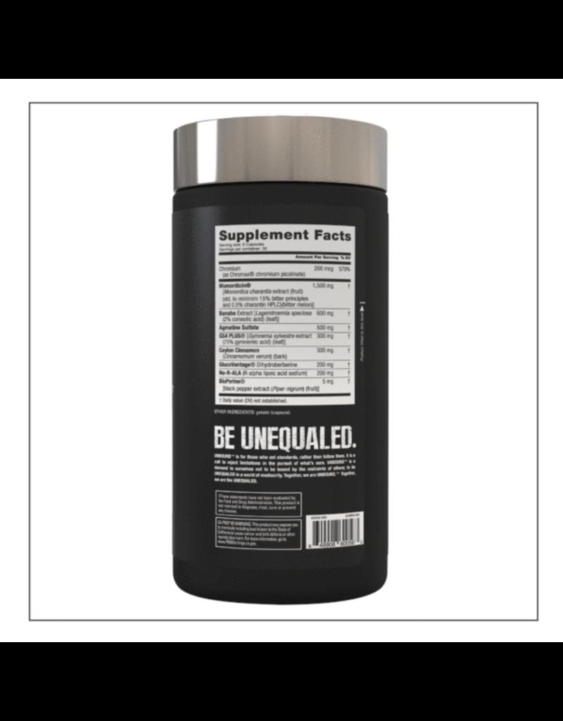Unbound Unbound SLYN Glucose Disposal Agent
