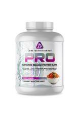 Core Nutritionals Core Nutritionals Pro