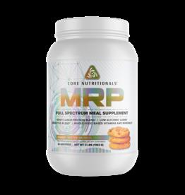 Core Nutritionals Core Nutritionals MRP