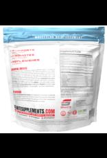 Granite Granite Supplements Essential Aminos