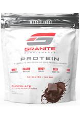 Granite Granite Supplements Protein