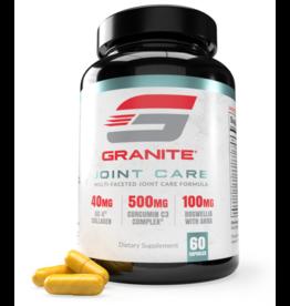 Granite Granite Supplements Joint Care