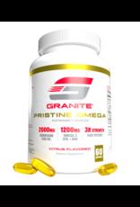 Granite Granite Supplements Pristine Omega
