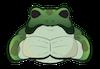 Bullfrog Nutrition