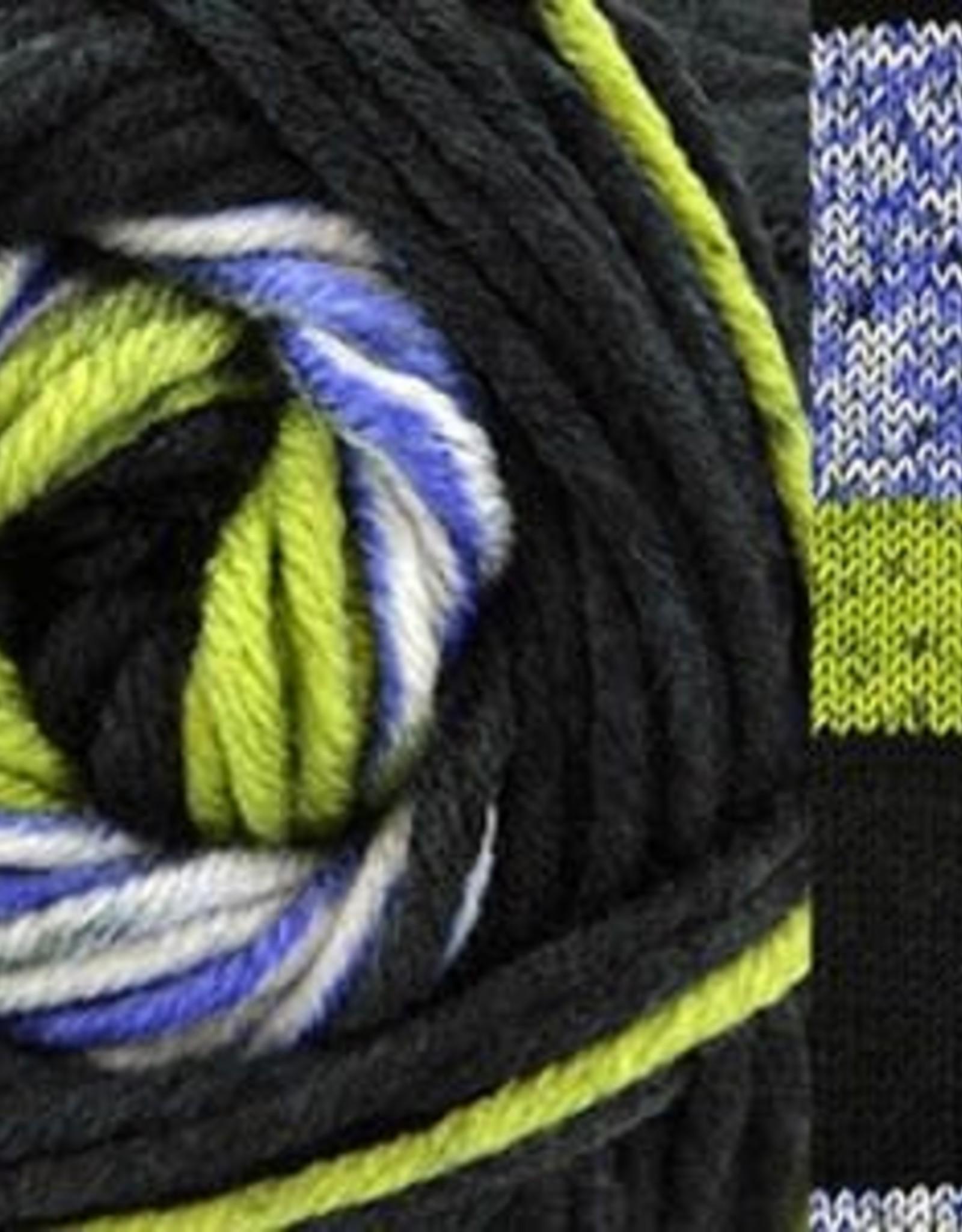 Universal Yarn Amplify