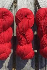 Shady Lady Dyes Yarn Shady Lady Dyes Yarn - LaGF