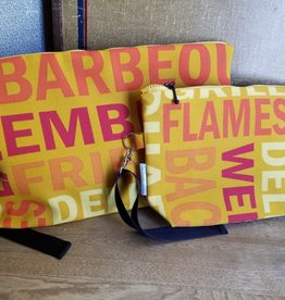The Match Factory Summer Bags