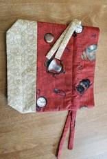 The Match Factory Fabric Stuff Sack
