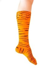 Uneek Sock Kit