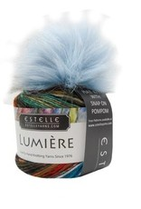 Estelle Lumiere Hat Kit