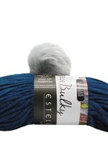 Estelle Estelle Bulky Hat Kits