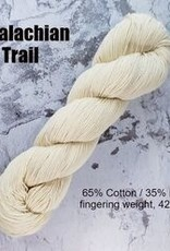 Trailhead Yarns Trailhead Yarns Appalachian Trails