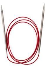 Chiaogoo ChiaoGoo 15mm Needle