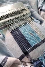 Mission X Speed Weave Loom