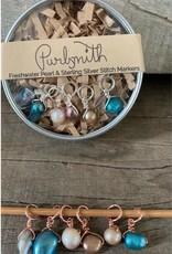 Purlsmith Purlsmith Stitch Markers