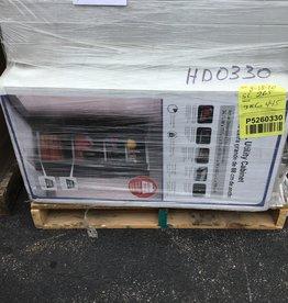Home Depot HD0330