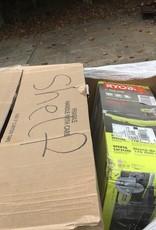 Home Depot HD0407