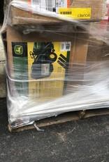 Home Depot HD0336