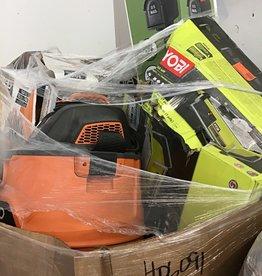 Home Depot HD6091