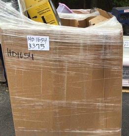Home Depot HD1654