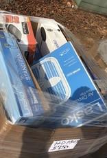 Home Depot HD7303
