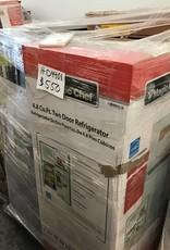 Home Depot HD4401