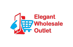 Elegant Wholesale Outlet