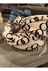 Merville Gucci like headband