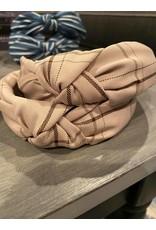 Merville Headband - Multiple Styles!